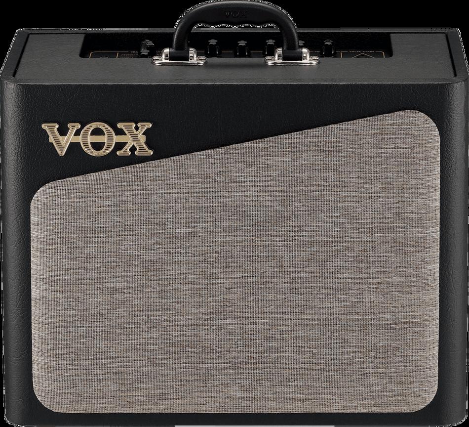"""AMPLI VOX Combo 15 watts 1x8"""" AV15"""