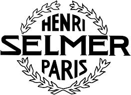 POINT DE VENTE SELMER